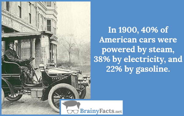 1900 cars