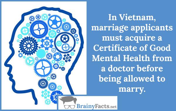 In Vietnam