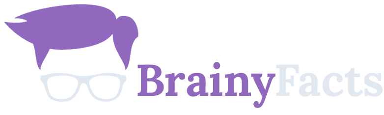 BrainyFacts.net