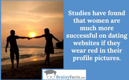Dating someone more successful than you