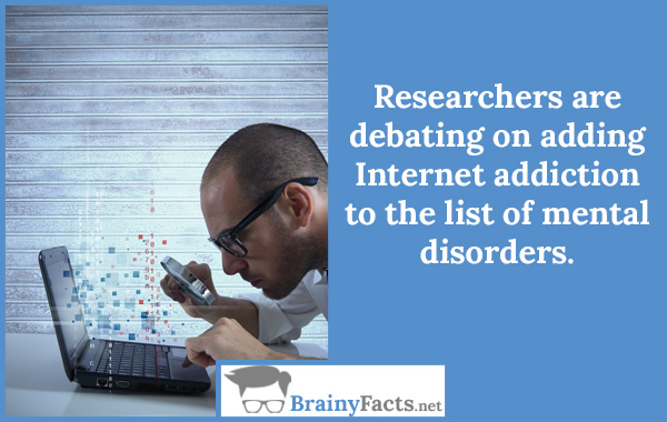 Researchers are debating