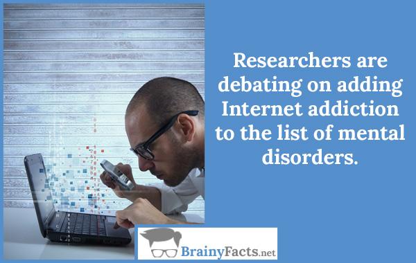 Researchers are debating