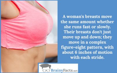 Running effects