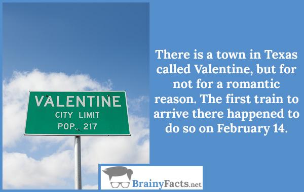 Valentine, Texas