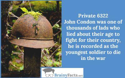 Private 6322