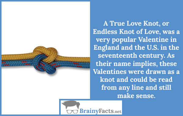 Knot of Love