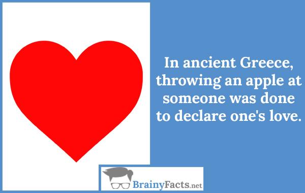 Love Declaration