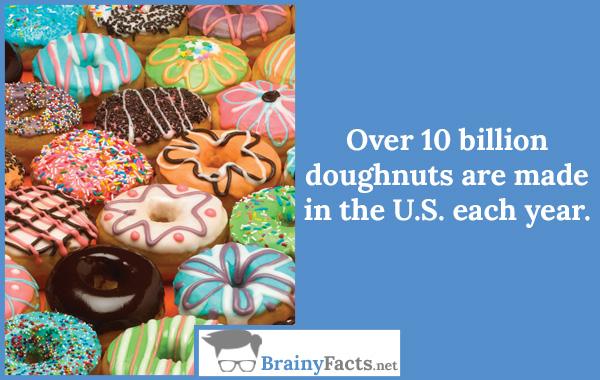 Over 10 billion