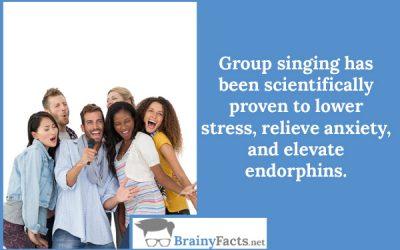 Scientifically proven